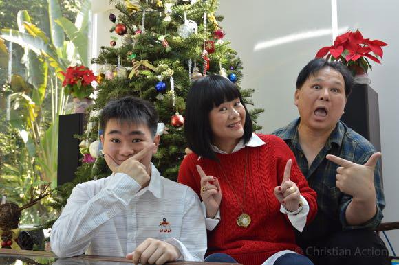 smb-christmas-2014